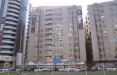 Multiple Apartment with spacious affordable price