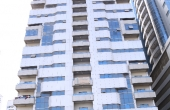 Spacious 2BHK Apartment for Rent